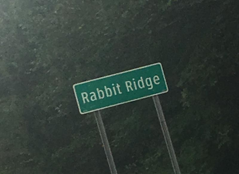 rabbit_ridge_sign-123580.800.583.jpg