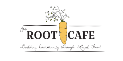 Click here to explore the Root Cafe!